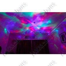 room mood lighting. Illuminate Your Media Room, Dorm Hallway Or Backyard With Easy To Use Laser Room Mood Lighting