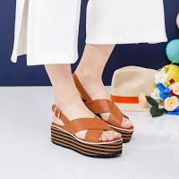 sandale-dama-cu-platforma15