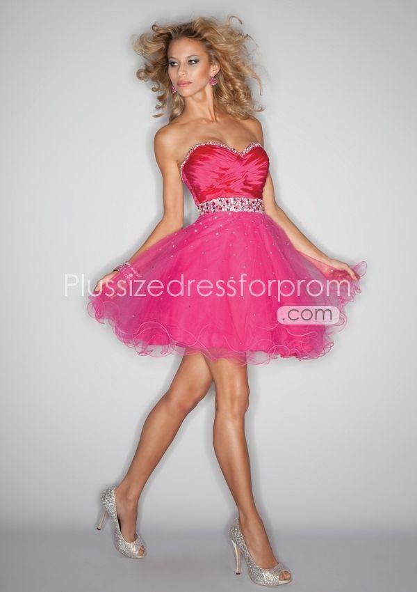 Mejores 62 imágenes de Homecoming!! :) en Pinterest | Vestido de ...