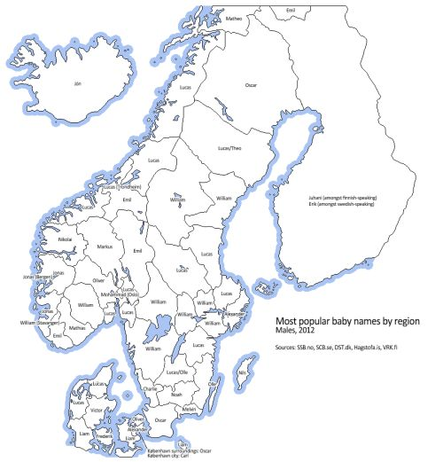 Best Kartor Maps Images On Pinterest Maps Ancestry And - Sweden map facts