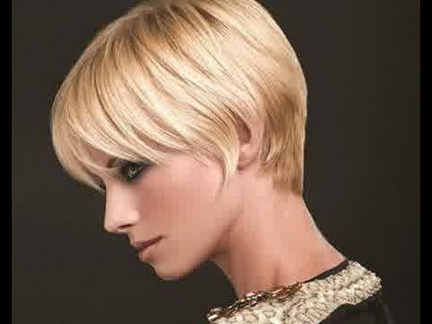 popular haircut pictures 53 best awesome hairstyles images on 4617