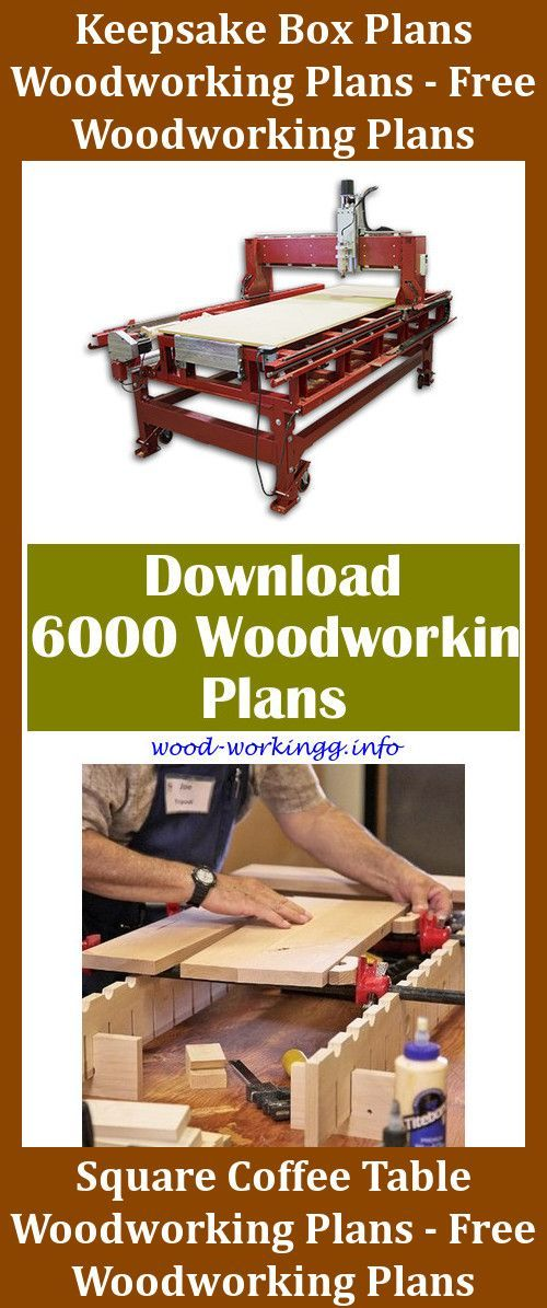 Console Table Woodworking Plans Pinterest Coffee Table Plans