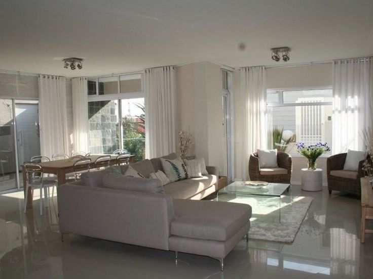 7A Clifton Steps - 7A Clifton Steps is a beautifully appointed garden apartment situated in peaceful surrounding. The apartment is located 50 steps down Clifton Steps, just off Kloof Road. The apartment can comfortably sleep ... #weekendgetaways #clifton #southafrica