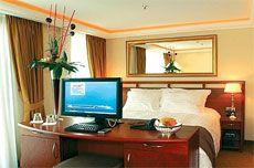 AMA Waterways - Luxury River cruises in Europe