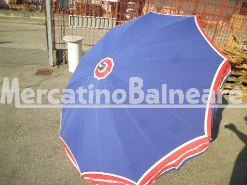 OMBR USATO Q.TA' 5 EUR 49 - Mercatino Balneare ombrellone miro in pronta consegna  semi nuovo con due anni di garanzia della casa Quantità:5 Prezzo €49.00+iva  http://www.mercatinobalneare.it/annuncio/ombr-usato-q-ta-5-eur-49/  #stabilimentobalneare #attrezzaturabalneare #attrezzaturabalneareusata #mercatinobalneare #attrezzaturabalnearenuova #annunciusato #lido #spiaggia #camping