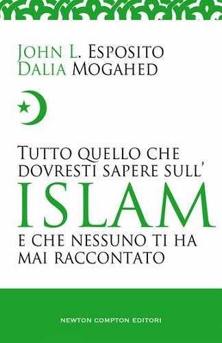 Prezzi e Sconti: Tutto quello che dovresti sapere sull'islam e  ad Euro 3.99 in #Dalia mogahed john l esposito #Book islam