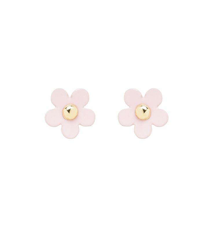 Forever New CHARMPINK earrings