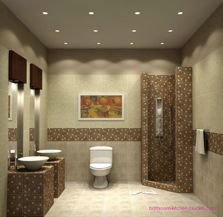 Bathroom Design Ideas In Pakistan 21 best bathroom images on pinterest | bathroom ideas, kitchens