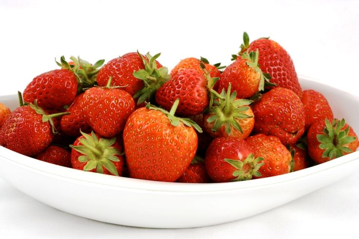5 Healthy fruits for weight loss