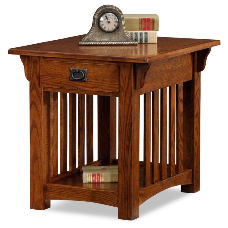 Storage End Tables For Living Room  Inspiring Living Room Ideas - Storage end tables for living room