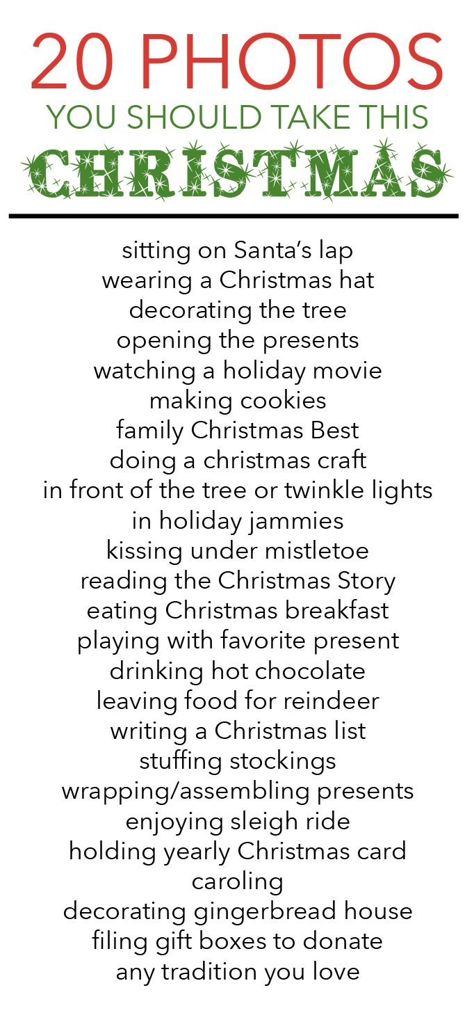 Best 25+ Christmas time ideas on Pinterest | Christmas, Christmas ...