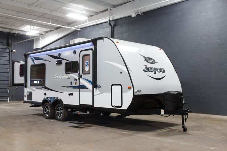 114 Best Jayco Rv Images On Pinterest Jayco Rv Camper