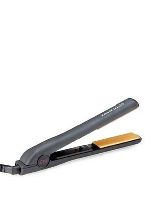 51% OFF CHI Ceramic Hairstyling Flat Iron, Black, 1