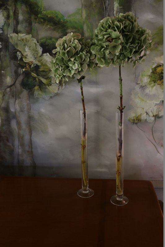 by Claire Basler