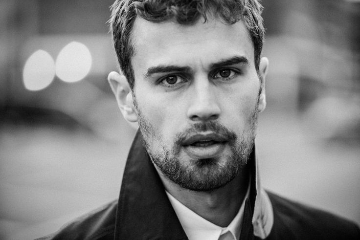 Theo james Age, Height, Net Worth, Weight, Wiki, Biography And Other