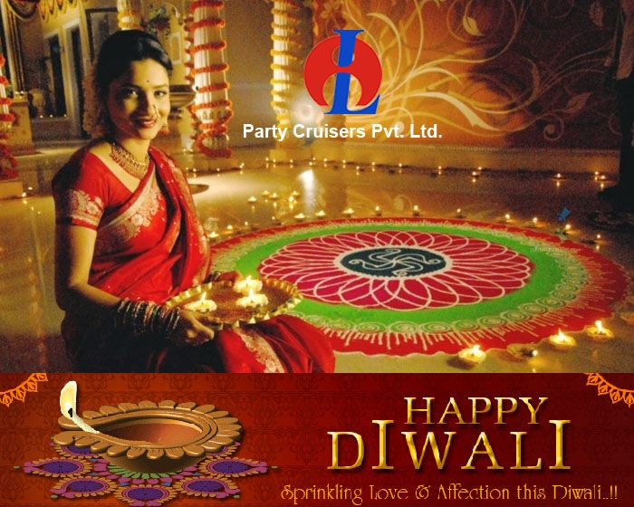 Diwali, the festival of light and color, is the festival with very high traditio… 6bb8faead94cdd2d3a5537c0a01aa00e  diwali pictures diwali images