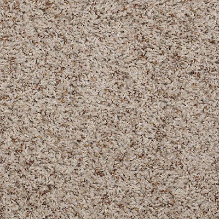 Color: 00165 Dawn Q4532 Alamar (B) Shaw Anso Nylon Carpet Georgia Carpet Industries