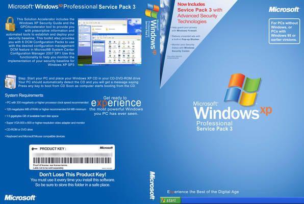 3d Fish School Screensaver V3 92 Rg Windows Xp Microsoft Windows Internet Security