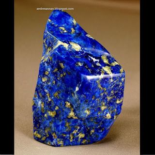 dark blue stone names | blue mood is hot and dry in flavor is dull stone it is a dark blue ...Lapis - Lazuli DIY