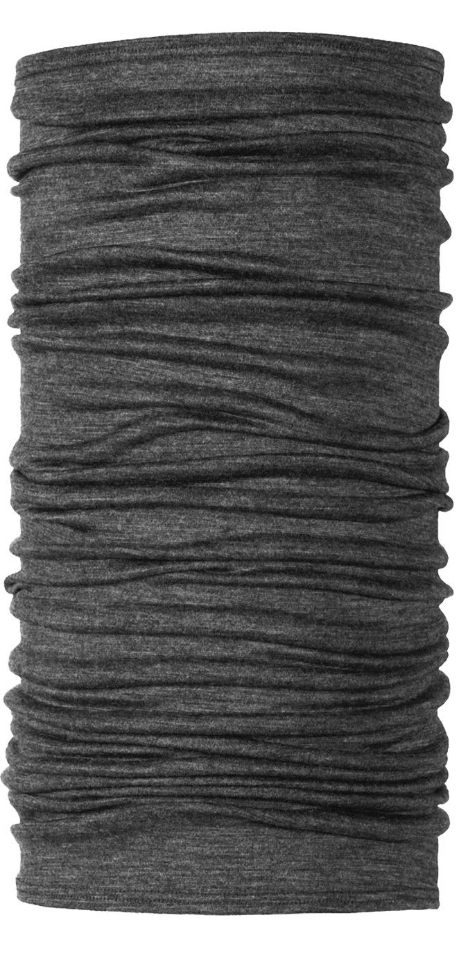 Merino Wool Buff