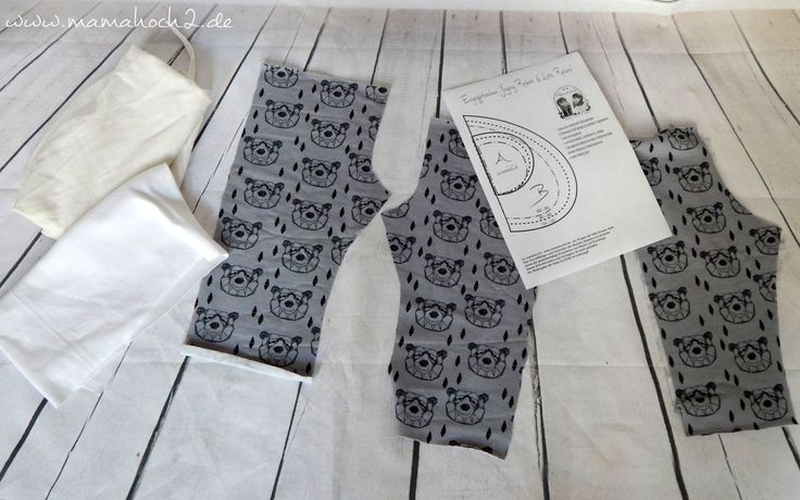 So nähst du Eingriffstaschen in die Jogging Hose für deine Kinder. Schnittmuster für Taschen und Hose kostenlos bei uns erhältlich. (Diy Shirts Dye)