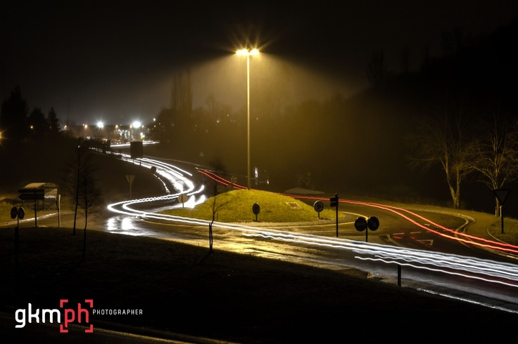 cambio de ruedas en el vehículo para 333#366fotos es http://gorkamartinez.blogspot.com.es/2012/11/333366fotos.html  #366fotos