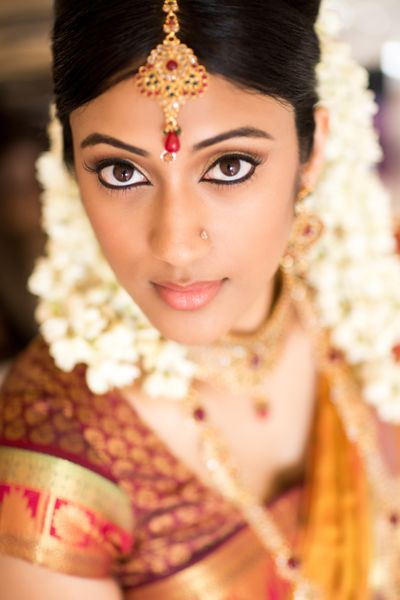 Tamil wedding photography at Chigwell hall | Sheraz Khwaja Photography