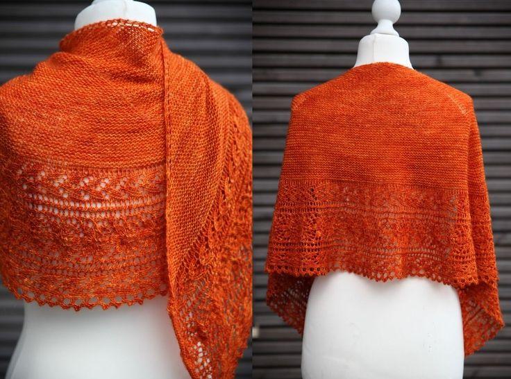 Les 178 meilleures images du tableau tricot femmes sur pinterest mod les de tricot tricot - Faire une boutonniere au tricot ...