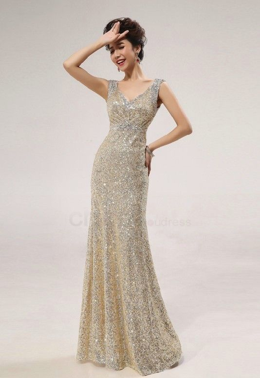 11 best Annual Heart Ball images on Pinterest | Evening gowns ...
