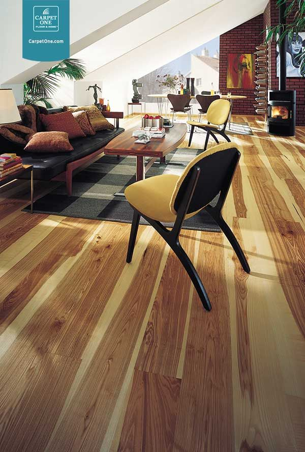 Eco Friendly Wood Flooring 15 best exotic wood flooring images on pinterest | wood flooring