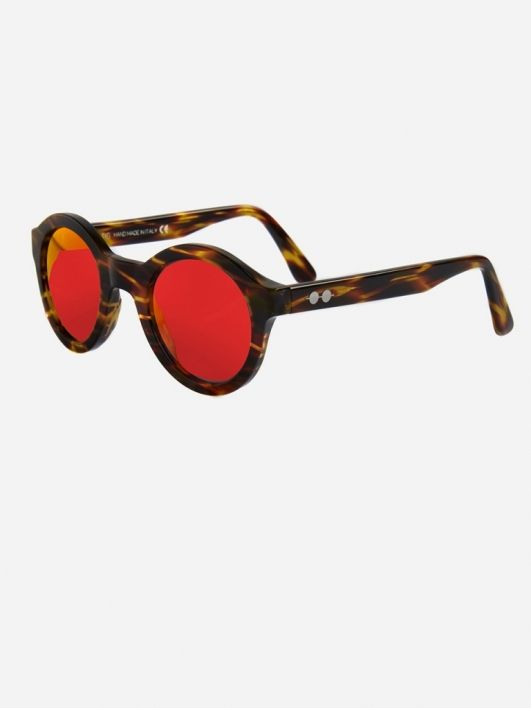 TYG sunglasses on www.tieapart.com 30% Sale!!