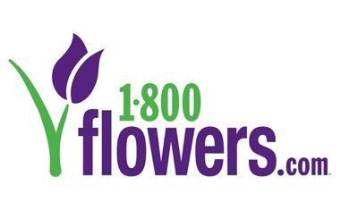 Call 1800 FLOWERS