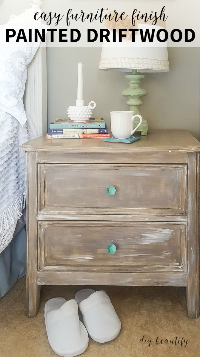 17 best images about painted furniture inspiration on pinterest miss