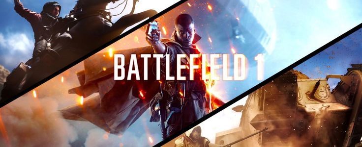 Battlefield 1 PC Game Highly Compressed Free Download