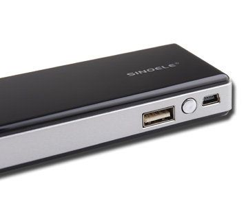 Power bank is an accessory which can help you get a recharge of your phone the moment your battery dies or is about to die. http://sinoelectron.jigsy.com/entries/general/why-power-bank-is-a-must-buy-for-the-chatterboxes-