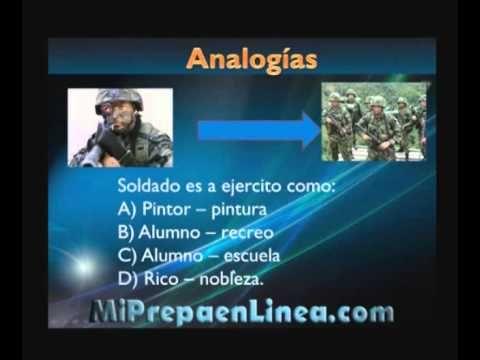 Objeto directo, verbos transitivos, silogismos Clase 4 Parte 1 Usando la Lógica - YouTube
