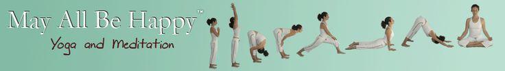 make your own natural yoga mat cleaner;  1/2C water  1/2C witch hazel  18 drops tea tree oil  6 drops lavender  2 drops lemon grass