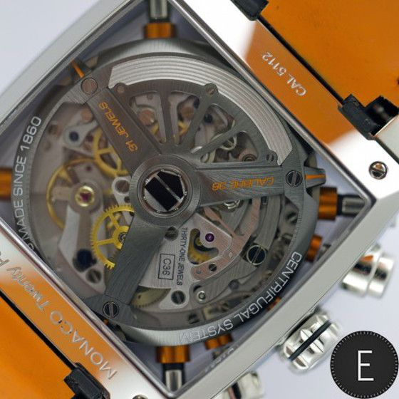 tag-heuer-monaco-24-calibre-36-automatic-chronograph_8765_album