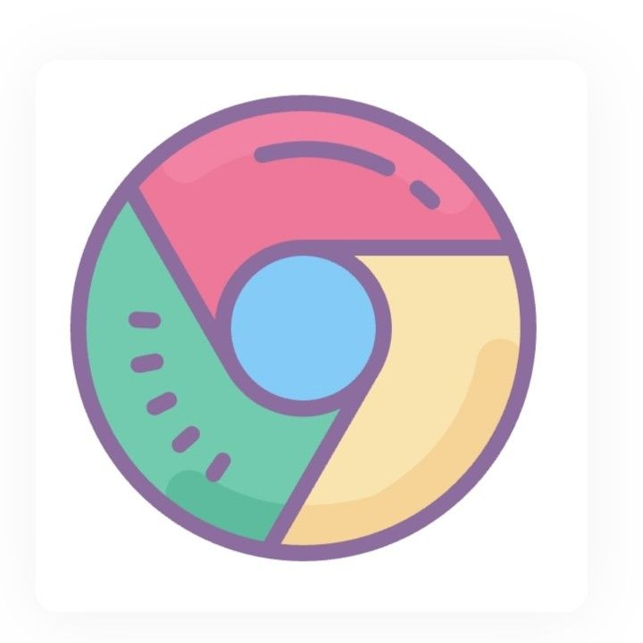 Pin By Alex Gabriel On Iconos In 2020 Iphone Icon Cute App Android App Icon