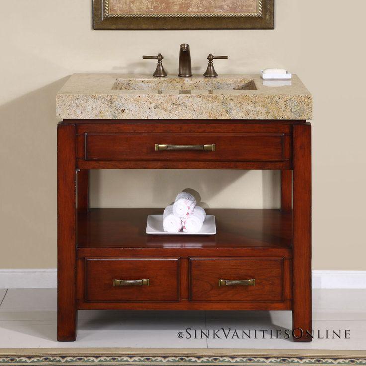 Zen Bathroom Vanity 29 best bathroom vanities images on pinterest | bathroom ideas