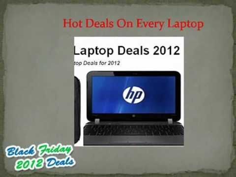 Cool Black Friday Laptop Deals Check more at https://ggmobiletech.com/laptop-deals/black-friday-laptop-deals-2/