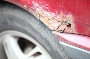 Quick & Easy DIY Car Rust Repair | DGI Direct
