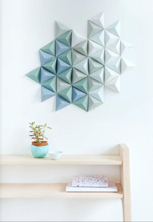 Blog Déco SoLoveLy... [décoration]: DIY(s) en pagaille