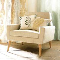 Allegra Fabric | Harlequin Fabric Upholstery Fabric