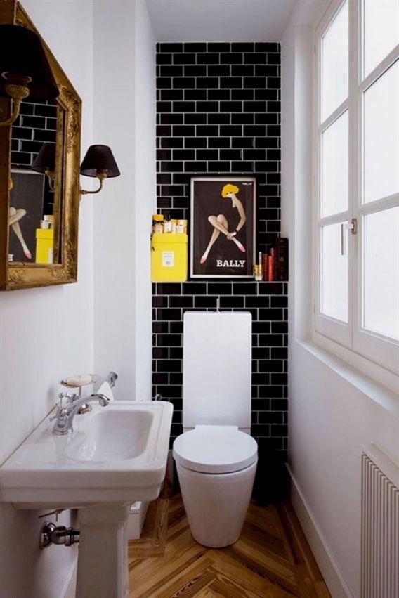 Small Bathroom Design Ideas Apartment Therapy 4 Home Design