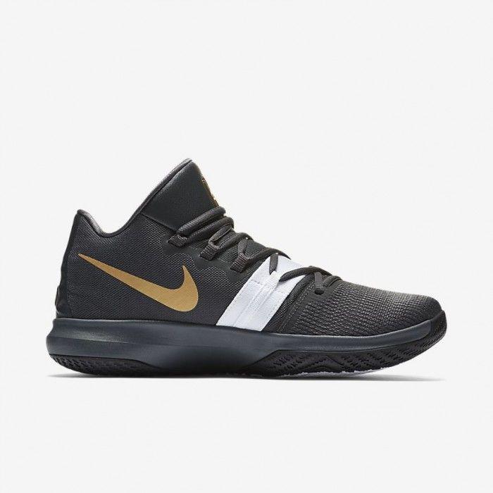 size 40 505e7 98d85 Nike Kyrie Flytrap