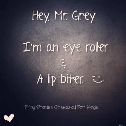 Best Fifty Shades Images On Pinterest Shades Fifty - Nerd rewrote 50 shades of grey 50 nerds of grey