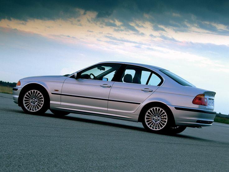 10 best e46 images on Pinterest  Sedans E46 sedan and Cars