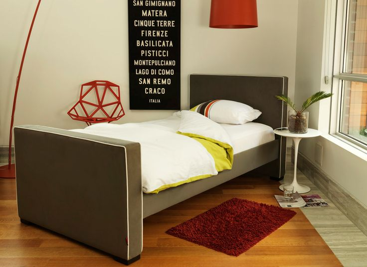 canada modern contemporary nursery and kids furniture by monte
