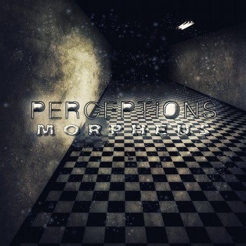 Title: Perceptions (Soundtracks Effects) Artists: Morpheus Authors: Davide Solurghi Label: Sweet Karma - ℗ 2014 Bianco & Nero Genere: Soundtracks Effects